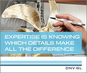 DNV-GL